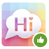 SayHi Chat, Love, Meet, Dating 6.48