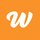 Whizascoot for PC-Windows 7,8,10 and Mac