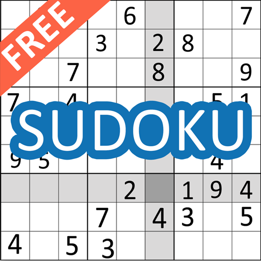 Sudoku offline best puzzle game - Apps on Google Play