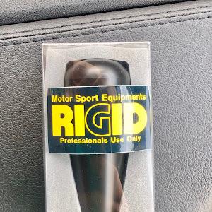 ロードスター NCEC 20周年記念車 RSのカスタム事例画像 そらさんの2019年08月23日00:19の投稿