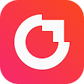 Crowdfire - Go Big Online icon