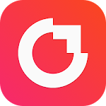 Crowdfire: Social Media Manager 4.9.7 (AdFree)