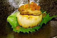 鑫日式料理