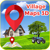 Village Maps: Villages Satellite Maps Android APK Download Free By Abso Green Apps