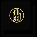 Jain Prayer Book - Lite icon