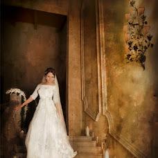 Wedding photographer Kseniya Isakova (kellynow). Photo of 28.03.2014
