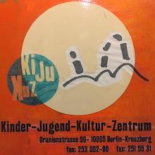 Photo: KiJuKuZ in der Alten Feuerwache e.V.