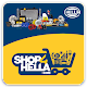 Shop4Hella Download on Windows