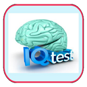 Iq Test-Brain Teaser