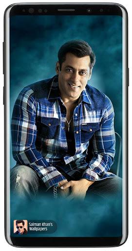 Salman Khan Wallpapers cute photos 1
