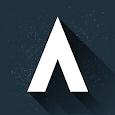 Apolo Launcher: Boost, theme, wallpaper, hide apps