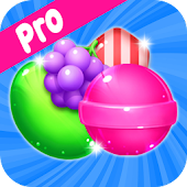 Jump Candy PRO - Switch Mania