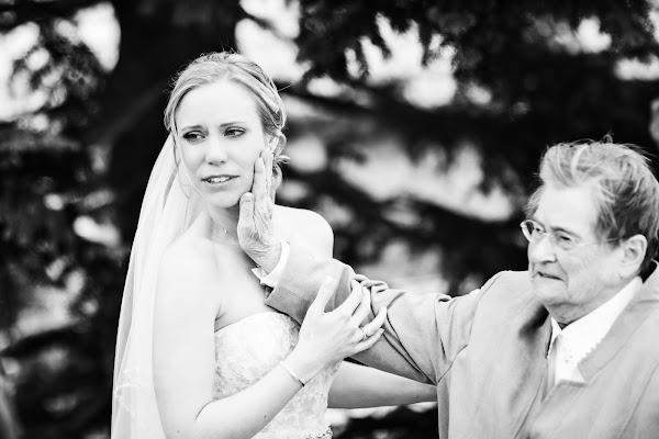 Hochzeitsfotograf Irina Albrecht (irinaalbrecht). Foto vom 18.05.2016