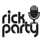 Rick Party
