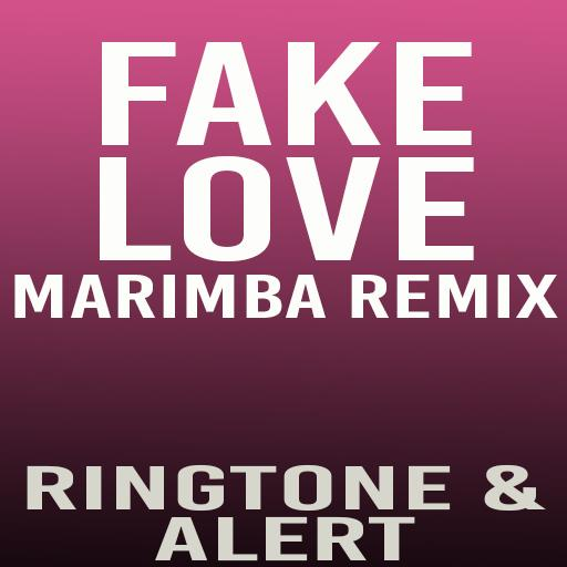 скачать ringtone rockstar marimba remix