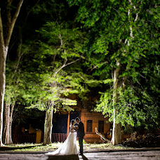 Fotógrafo de casamento Alysson Oliveira (alyssonoliveira). Foto de 17.09.2017
