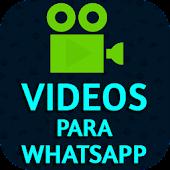 Videos engraçados pra WhatsApp APK for Bluestacks