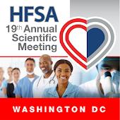 HFSA 2015