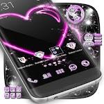 Love Launcher Theme Icon