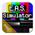 EAS Simulator Pro icon