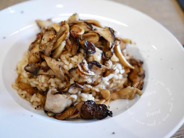 MiaCucina蔬食義式料理~道道讓人驚豔又可口@內湖(捷運西湖站)