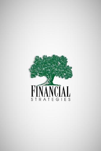 Financial Strategies