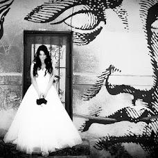 Wedding photographer Lyutauras Packevichyus (Liutauras). Photo of 01.09.2015