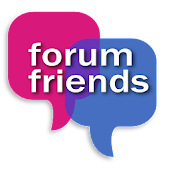 Forum Friends