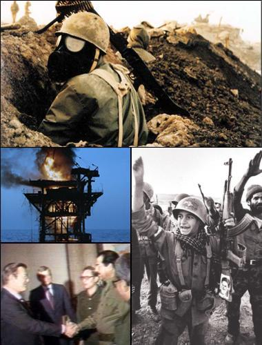 D:\Users\u161bc1\Downloads\Iran-Iraq_War_Montage.png
