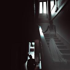 Fotografo di matrimoni Mario Marinoni (mariomarinoni). Foto del 08.11.2018