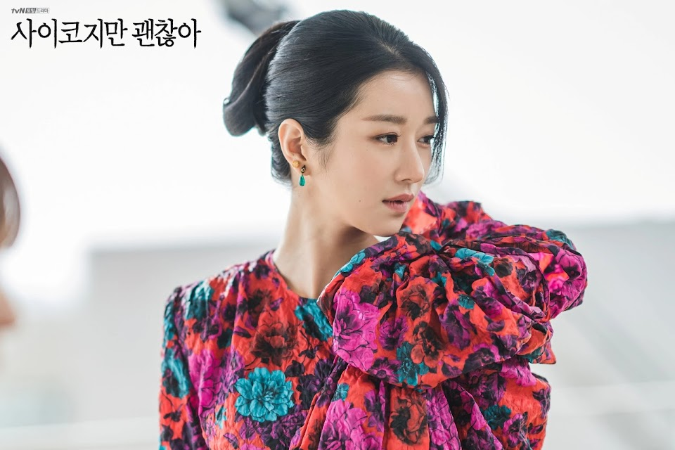 komoonyoungstyle_1a