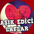 Aşık Edici Laflar download