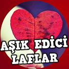 Aşık Edici Laflar icon