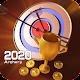 Archer Champion: Archery game 3D Shoot Arrow Download for PC MAC