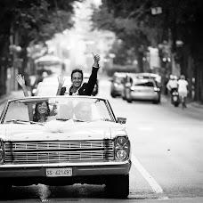 Wedding photographer Emanuele Casalboni (casalboni). Photo of 18.03.2015