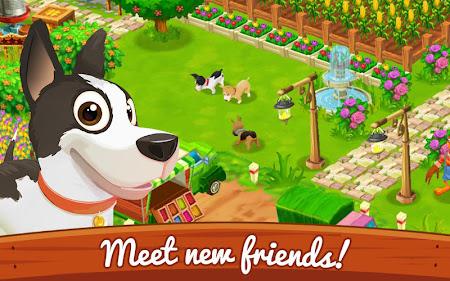 Top Farm screenshot 4267