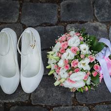 Wedding photographer Olga Pavlova (StudioPR). Photo of 31.10.2016