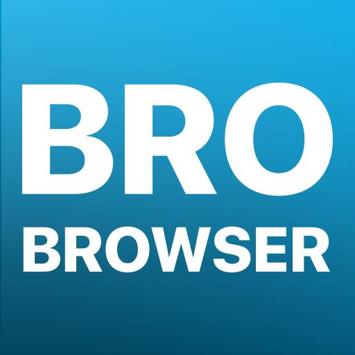 BroBrowser