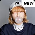 Twice Jeongyeon wallpaper Kpop HD new icon
