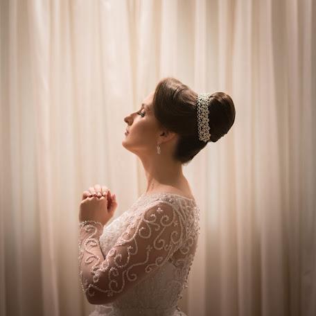 Wedding photographer Katy Tesser (katytesser). Photo of 29.09.2017