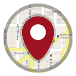 GPS Satellite MAP Navigation 2.0 Apk