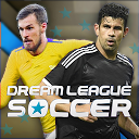 App Download Dream League Soccer Install Latest APK downloader