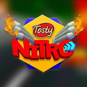 Tosty Nitro Gratis