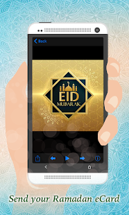 Ramadhan greetings ecards apps on google play screenshot image m4hsunfo