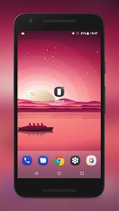 Snapmod – Better screenshots mockup generator MOD (PRO) 4