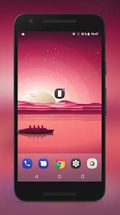 Snapmod - Better Screenshots mockup generator Screenshot