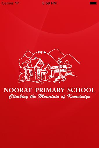 Noorat Primary School