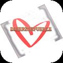 DJHeartFeelings icon