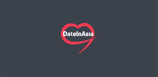 Date in asia