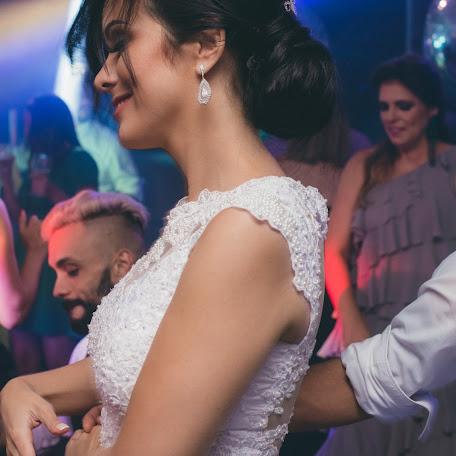 Wedding photographer Bebel Tostes Fotografia (bebeltostesfo). Photo of 28.10.2015